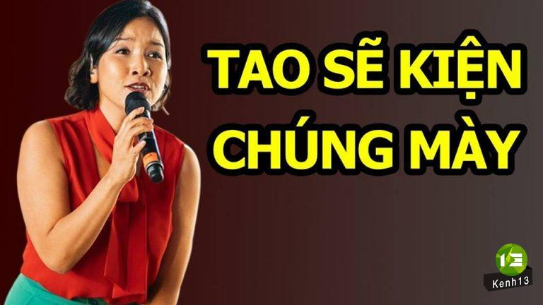 Diva Mỹ Linh: